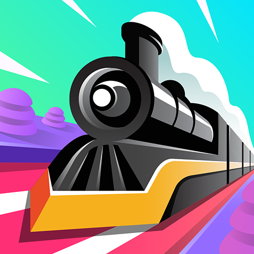 Railways 1.5 APK