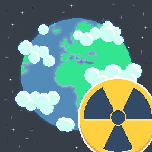 Reactor ☢️ – Idle Manager- Energy Sector Tycoon 1.71 APK