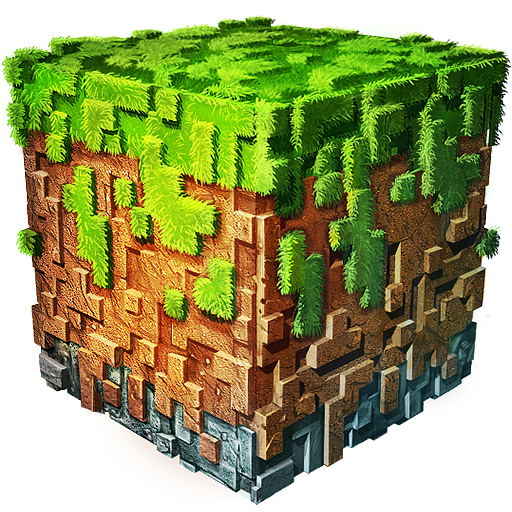 RealmCraft with Skins Export to Minecraft 5.0.5 APK