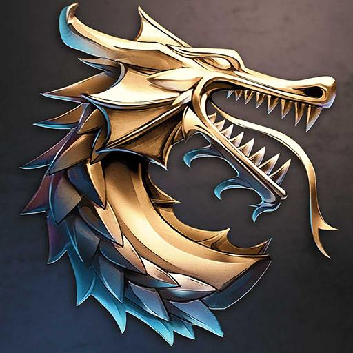 Rise of Empires Ice and Fire  1.250.197 APK MOD (Unlimited Coins) Download