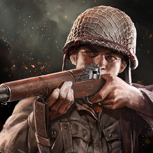 Road to Valor: World War II 2.21.1592.52023 APK