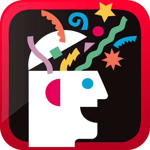 Scattergories 1.6.5 APK