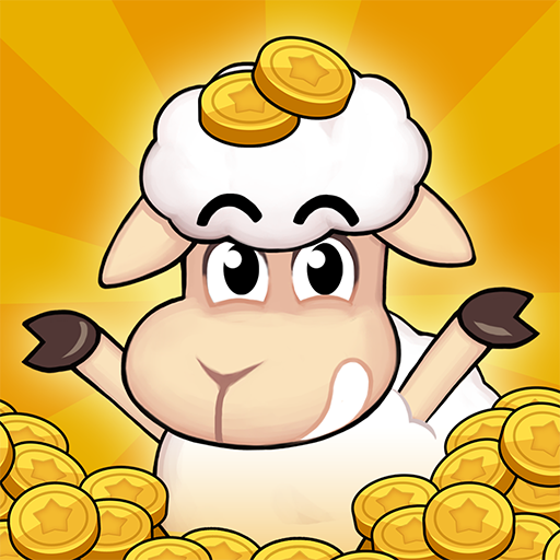 Sheep Farm 1.0.7 APK