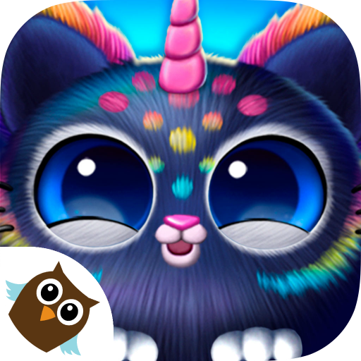 Smolsies My Cute Pet House  5.0.138 APK