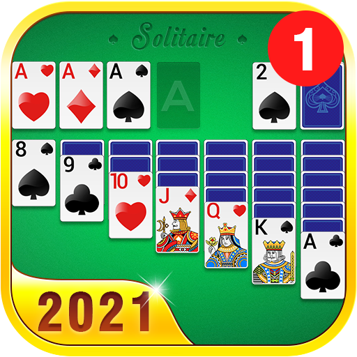 Solitaire – Classic Klondike Solitaire Card Game 1.0.39 APK