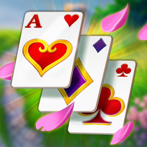 Solitaire Treasure of Time  APK
