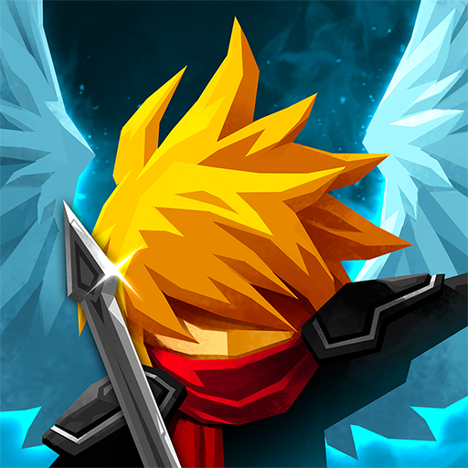 Tap Titans 2: Legends & Mobile Heroes Clicker Game 5.0.1  APK