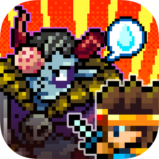 The Brave You said give me half of world  1.0.107 APK MOD (Unlimited Coins) Download