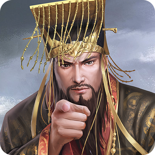 Three Kingdoms: Overlord  2.12.75 APK MOD (Unlimited Coins) Download