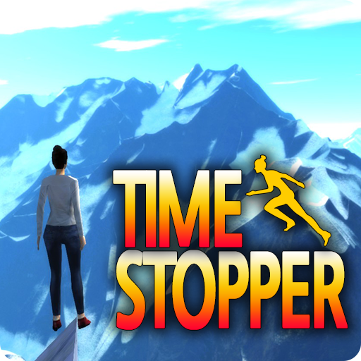 Time Stopper : Into Her Dream 1.1.2 APK