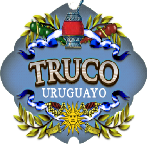 Truco Uruguayo   APK MOD (Unlimited Coins) Download APK MOD (Unlimited Coins) Download
