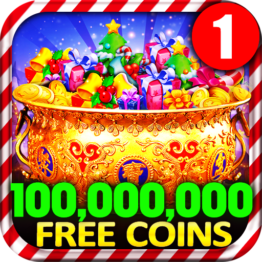 Tycoon Casino Vegas Slot Games  2.2.0 APK MOD (Unlimited Coins) Download