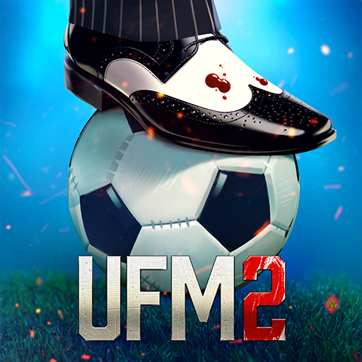 Underworld Football Manager 2 (2021)  2.6.4 APK MOD (Unlimited Coins) Download