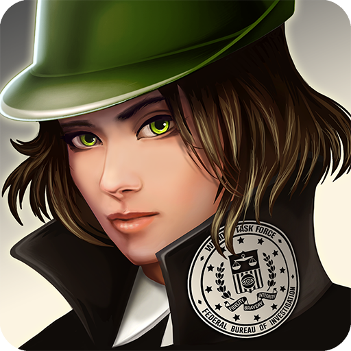WTF Detective Hidden Object Mystery Cases  1.12.13 APK MOD (Unlimited Coins) Download