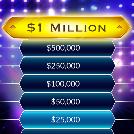 Who Wants to Be a Millionaire? Trivia & Quiz Game  38.0.0 APK