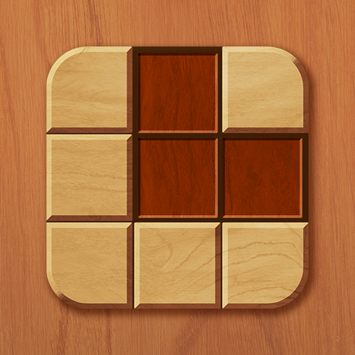 Woodoku  1.7.6 APK MOD (Unlimited Coins) Download