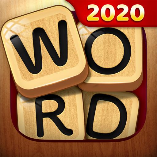 Word Connect 3.1126.297 APK