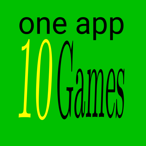 Word Game Collection(Free) 4.45.117-free APK