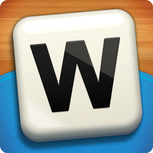 Word Jumble Champion  21.0617.00 APK MOD (Unlimited Coins) Download