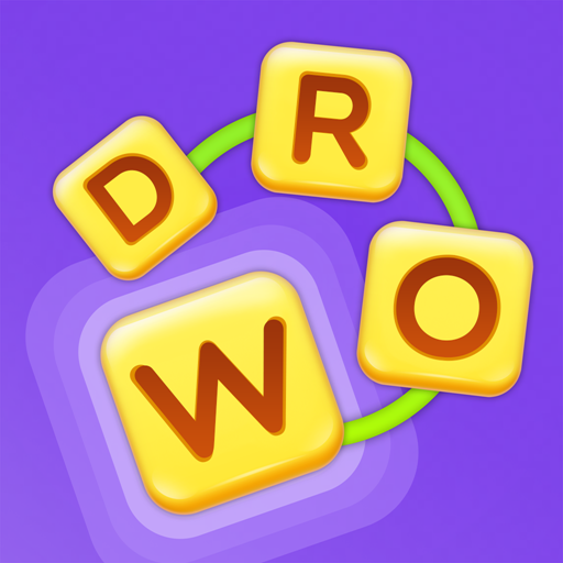 Word Play – connect & search puzzle game 1.3.2 APK