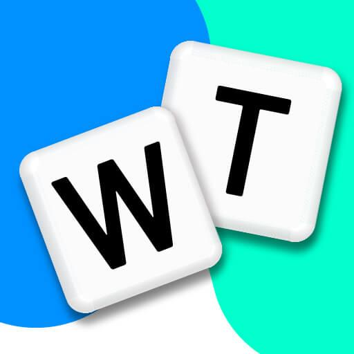 Word Tower: Relaxing Word Puzzle Brain Game 1.4.1 APK