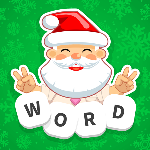 WordWhizzle Search  1.7.0 APK MOD (Unlimited Coins) Download