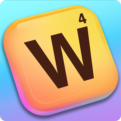 Words with Friends Classic: Word Puzzle Challenge 15.511 APK