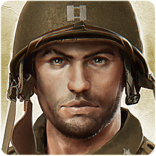 World at War WW2 Strategy MMO  2021.4.1 APK MOD (Unlimited Coins) Download