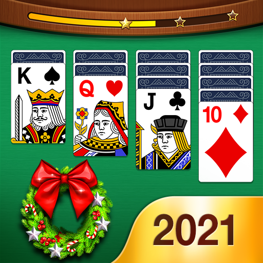 World of Solitaire: Klondike 5.6.5  APK