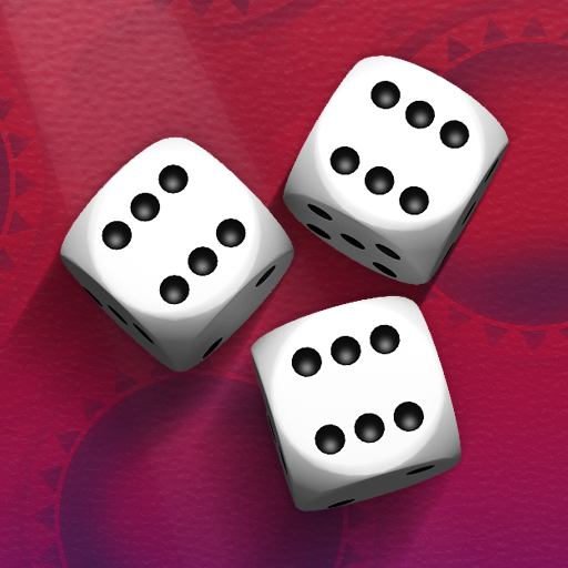 Yatzy Offline and Online – free dice game  APK