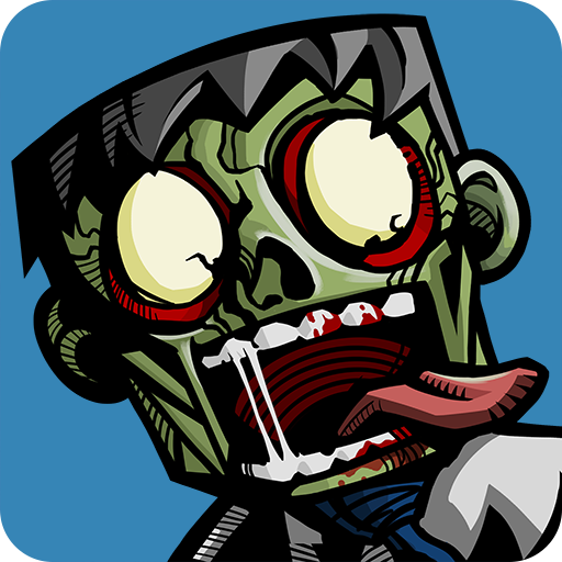 Zombie Age 3: Shooting Walking Zombie: Dead City 1.7.3 APK