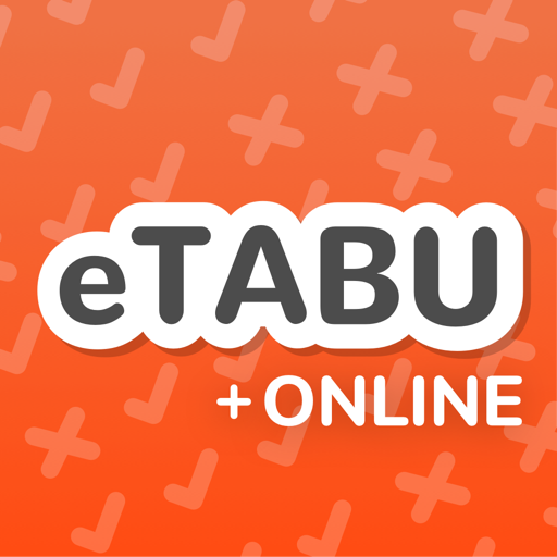 eTABU – Social Game – Party with taboo cards! 7.1.3 APK